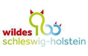 Reesdorf Wildes Schleswig Holstein